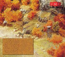 Busch 7324 Mikro szivacspehely, sárgásbarna (500 ml) (G/0/H0/TT/N/Z)
