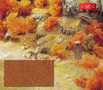 Busch 7325 Mikro szivacspehely, narancssárga (500 ml) (G/0/H0/TT/N/Z)