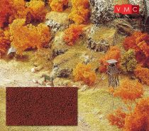 Busch 7326 Mikro szivacspehely, vörösbarna (500 ml) (G/0/H0/TT/N/Z)
