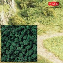 Busch 7363 Lombozat, sötétzöld, durva (500 ml) (G/0/H0/TT/N/Z)