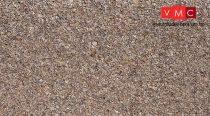 Busch 7517 Barna / bézs homok (G/0/H0/TT/N/Z)