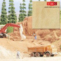 Busch 7522 Bézs homok (G/0/H0/TT/N/Z)