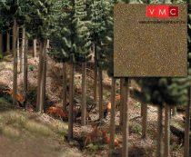 Busch 7528 Lomberdő talaj (300 ml) (G/0/H0/TT/N/Z)