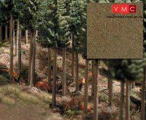 Busch 7529 Fenyveserdő talaj (300 ml) (G/0/H0/TT/N/Z)