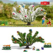 Busch 7731 Mini-Welt: Húsvéti készlet (H0)