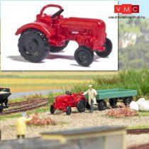 Busch 8361 Junior traktor (N)