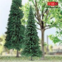 Busch 8605 Fenyőfa (G/0)