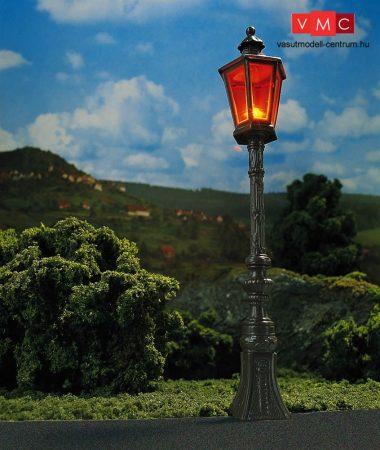 Busch 8620 Díszes utcai lámpa (2 db) (G/0)