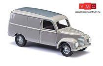 Busch 8677 Framo V901/2 dobozos, szürke (TT)