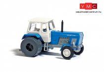 Busch 8700 Fortschritt ZT 300 traktor, vas hátsó kerékkel (TT)