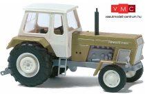 Busch 8701 Fortschritt ZT 300 traktor (TT)