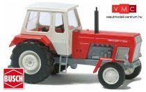 Busch 8702 Fortschritt ZT 300 traktor (TT)