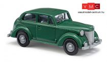 Busch 89104 Opel Olympia - zöld (H0)