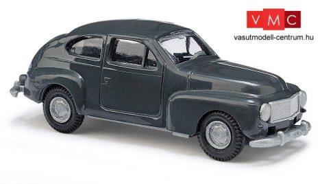 Busch 89108 Volvo 544 - szürke (H0)