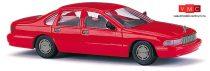 Busch 89123 Chevrolet Caprice (H0)