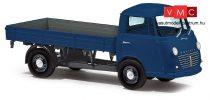 Busch 94200 Goliath Express 1100, platós, kék (H0)