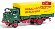 Busch 95112 IFA W 50L Hungarocamion Budapest (H0)