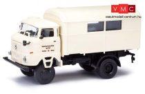 Busch 95247 IFA W50 dobozos teherautó - DRK (H0)