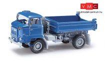 Busch 95503 IFA L60 billencs, Messe - kék (H0)