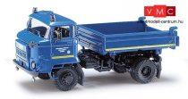 Busch 95506 IFA L60 billencs, THW Cottbus (H0)