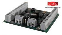 D110 DigiTools DigiSwitch-8 - általános eszközdekóder