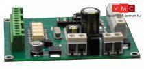 D111 DigiTools DigiSwitch-2 - általános eszközdekóder