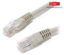 D134 DigiTools S88 kábel
