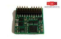 D413 Digidrive 4.5 Plux22