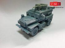 DLL10020 Cougar MRAP harcjármű 2. verzió (H0)