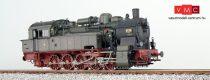 ESU 31103 Dampflok, H0, BR T16.1, 8158 Essen, KPEV, Ep I, grün, Vorbildzustand um 1918, LokSou