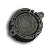ESU 50331 Hangszóró 20mm, kerek, 4 Ohm, 1~2W, hangdobozzal (N / TT / H0)
