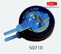 ESU 50710 PowerPack - energiatároló (kondenzátor) belső világításhoz 0,22F, 2 db (N / TT