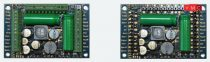 ESU 54599 LokSound XL V4.0 üres, Multi-Pin foglalattal (G / 1)