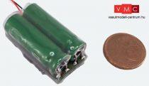 ESU 54672 PowerPack Maxi, Energiespeicher für LokSound L V4.0, LokSound V4.0, 2x 5F/2.7V