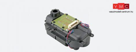 ESU 54677 Füstgenerátor - Dual, LokSound XL dekóderekhez (0)