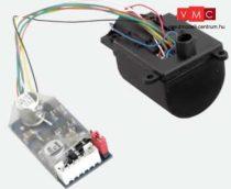 ESU 54678 Raucherzeuger klein (Spur Null), für LokSound XL V4.0 Decoder oder SUSI-Interface