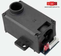 ESU 54679 Raucherzeuger gross (Spur G), für LokSound XL V4.0 Decoder oder SUSI-Interface
