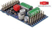 ESU 59315 Mozdonydekóder LokPilot 5 L, DCC/MM/SX/M4 (G/1/0)