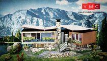 Faller 109271 Villa im Tessin B-271 (H0)