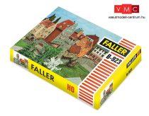 Faller 109923 Történelmi városfal B-923 (H0)