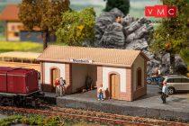 Faller 110086 Vasúti megállóhely Steinbach (H0)