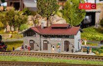 Faller 110088 Vasúti megállóhely Altoberndorf