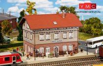 Faller 110123 Vasútállomás Warthausen