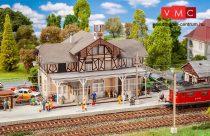 Faller 110139 Vasútállomás Beinwil (H0) - LC