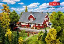 Faller 110160 Svéd vasútállomás (H0)