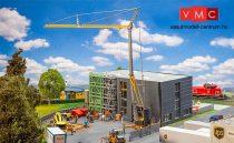 Faller 120285 Mobil toronydaru építkezésekhez (H0)