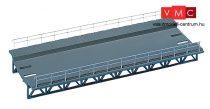 Faller 120474 Egyenes hídpálya, 188 mm