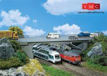 Faller 120493 Közúti híd, 420 mm