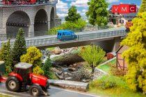 Faller 120499 Közúti híd (H0)