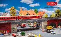 Faller 120581 Városi magasvasúti híd, S-Bahn (H0)